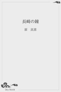 SkyBook 1